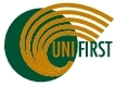 Unifirst Financials and Tax Resources